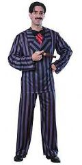 Adams Family Gomez Costume XL